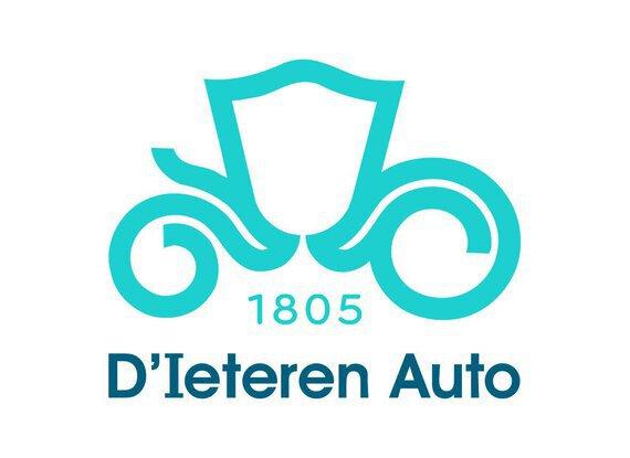 dieterenauto-2012-quadri.jpg