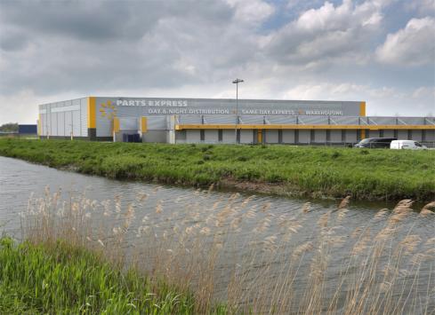 depots2.jpg